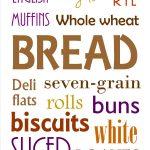 divider.bread