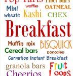 divider.breakfast