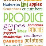 divider.produce