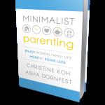 MinimalistParenting3D